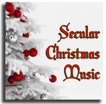 secular_christmas_music_resized